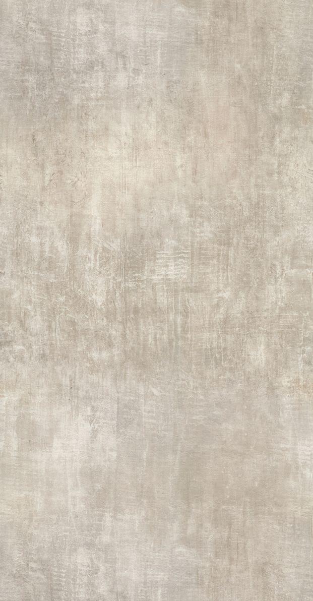 Pin carta da parati effetto muro mica collezione mineraux for Carta da parati adesiva effetto muro