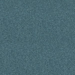 moquette polichrom Teal