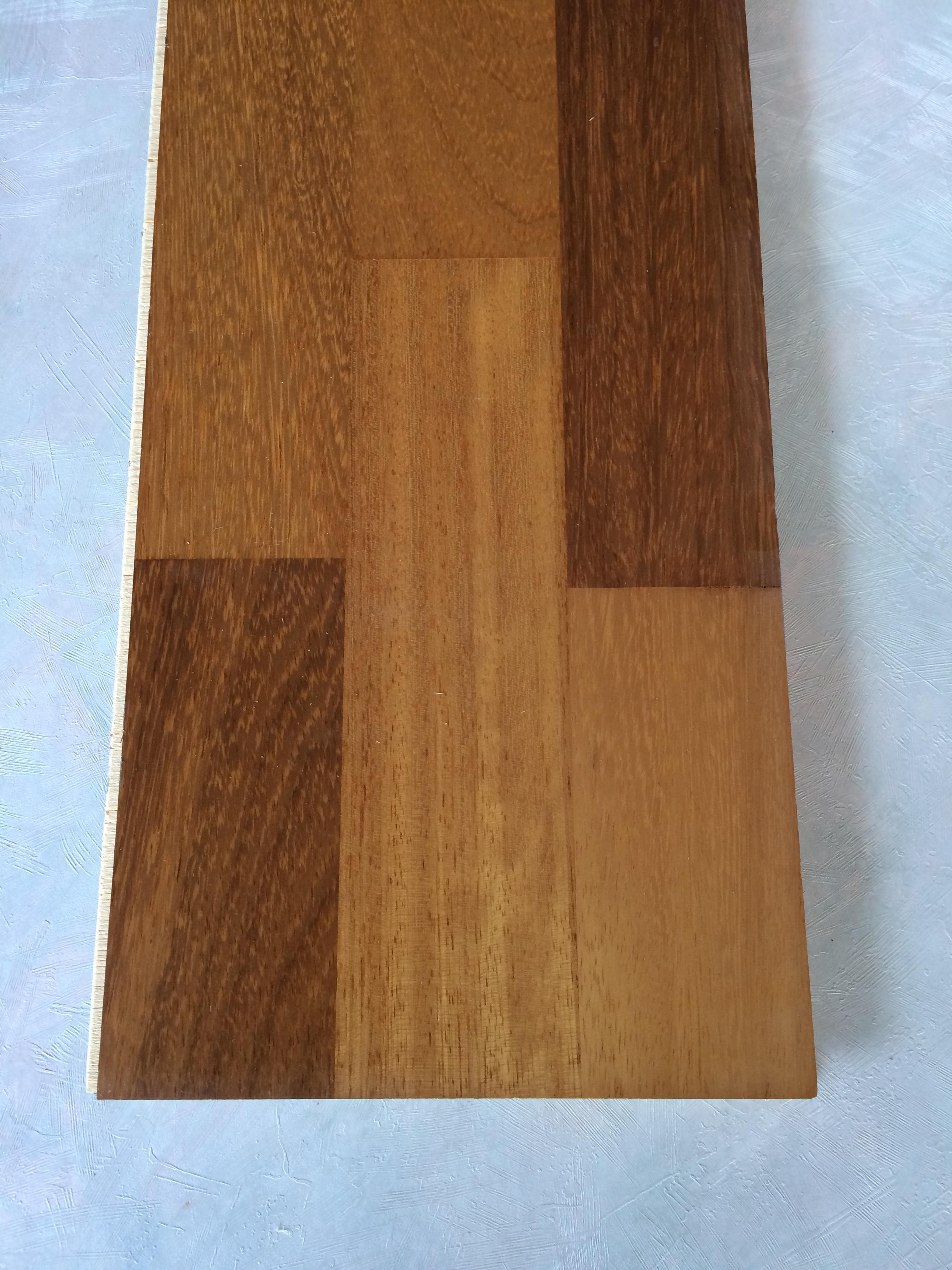 Listoni plancia pavimento in legno – La Gabi Forniture